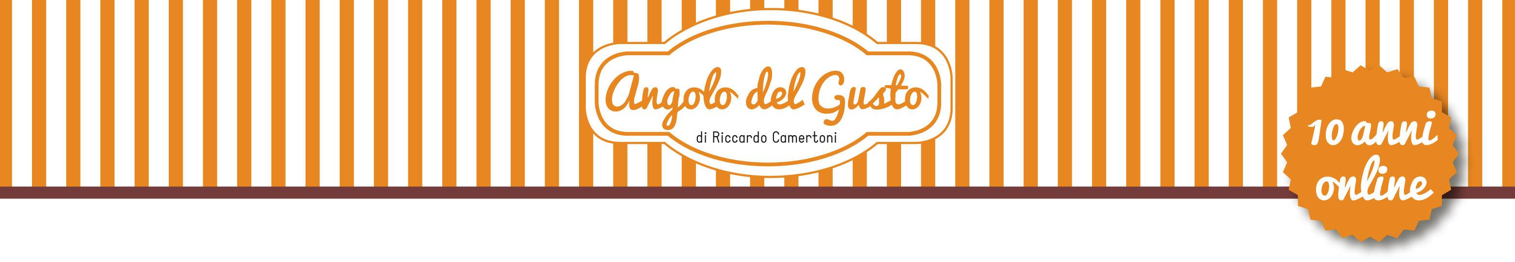 corso di cucina - Corsi Di Cucina Gratuiti Torino