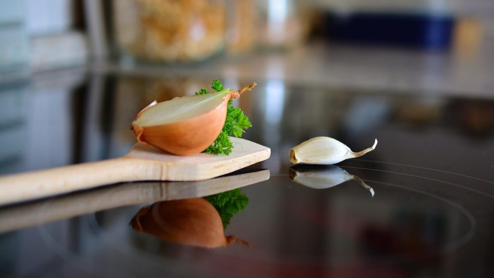 blur-ceramic-hob-cook-532064