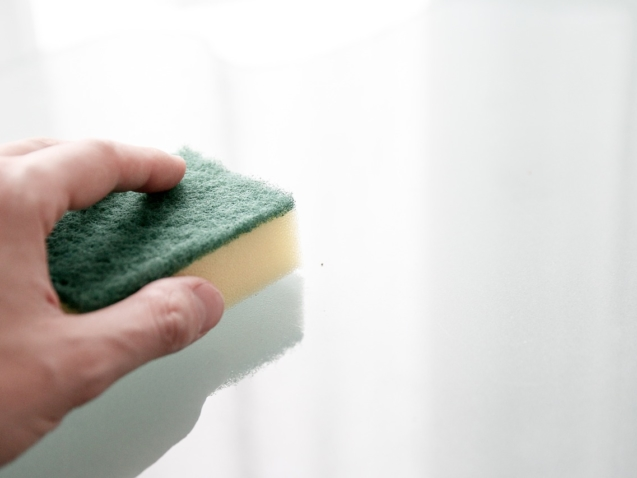 cleaning-268068_1280