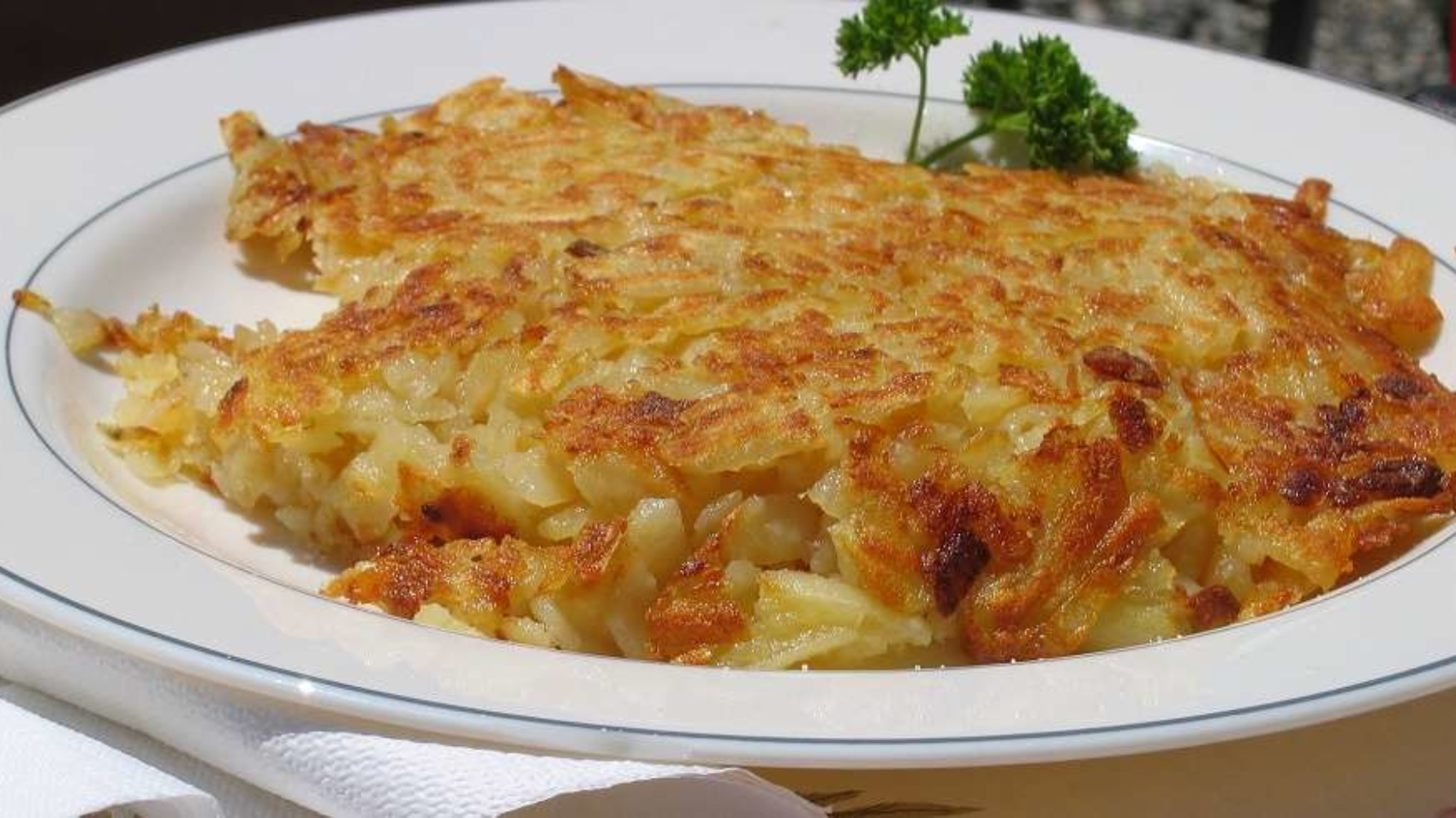 tortel-di-patate
