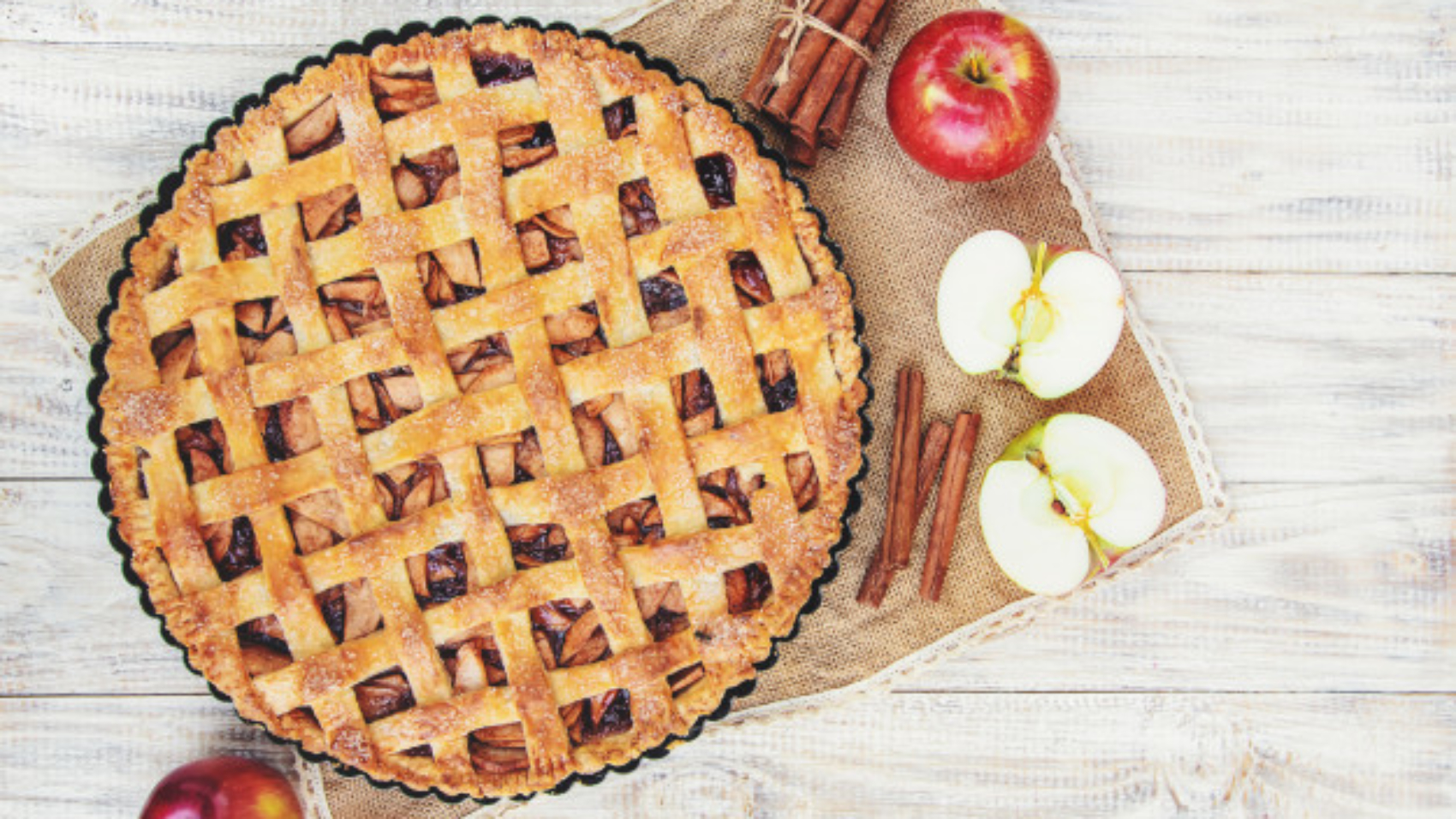 pie-with-apples-cinnamon_73944-9235